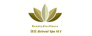 Beauty&wellness 鎌倉Retreat Spa  SUI